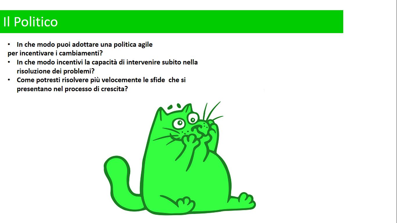 Il Politico.png